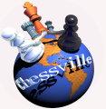 ChessVille